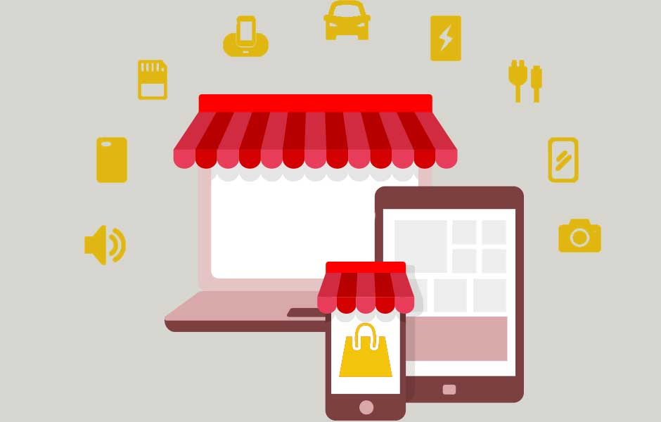 about-online-store