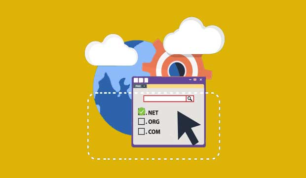 What are hosts and domains? And more tips